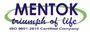 Mentok Healthcare Private Limited