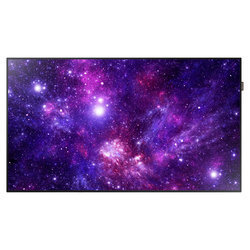 49 Inch Interactive Display Panel