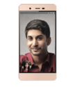 Micromax Vdeo2 Mobile Phones