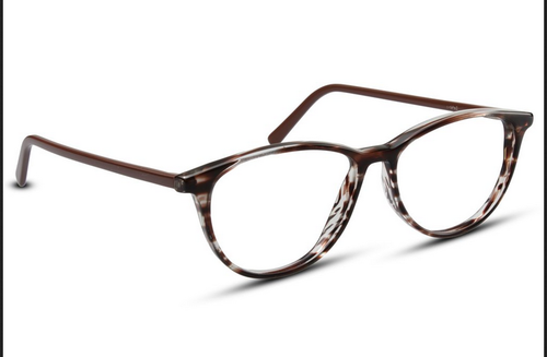 ea25eef1eeb1 womens Eyeglasses - Jamestown-C19 Ecommerce Shop / Online Business ...