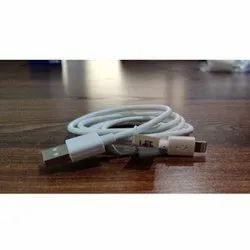 3.1 amp Iphone Charging Cable