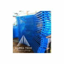 Karma Tech Mild Steel Bracket