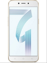 Oppo A71 (Gold, 16 GB) (3 GB RAM) Mobile