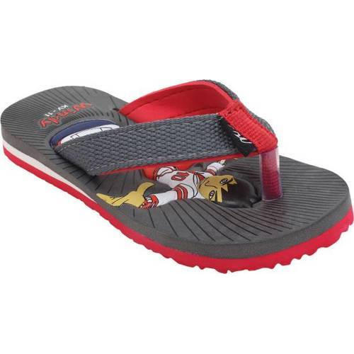 Kids Windy Slippers at Rs 100/pair