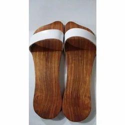 Wooden Traditional Khadau