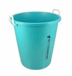 100 Ltr  Plastic Drum