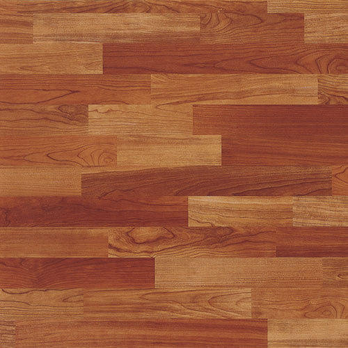 Vinyl Flooring Sheet 1 5 Mm At Rs 50 Square Feet Vinyl