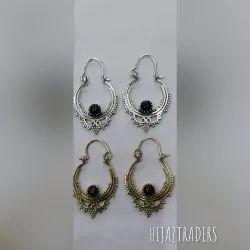 Wedding Hanging Deigner Earrings
