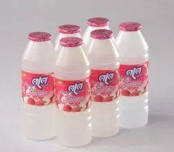 ALA Fresh Litchi Drink 175 ml (Thailand)