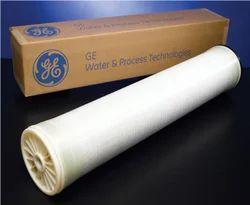 GE (SUEZ) Membrane