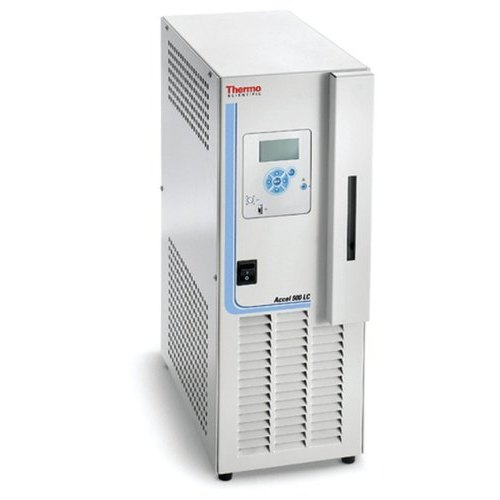 Thermo Fisher Polar Series Accel 500 LT Cooling/Heating Recirculating Chillers