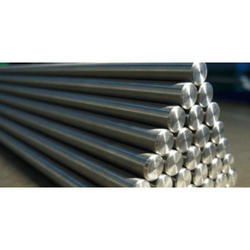 2205 Duplex Steel Round Bars