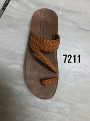 Article-7211 Gents Slipper