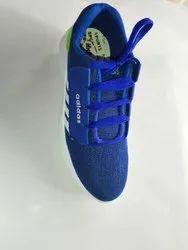 Runner Men Sports Shoe