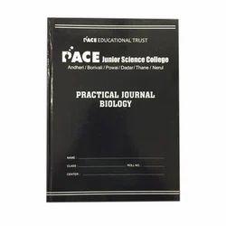 Journal Book Printing Service