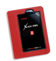 Launch X-431 Pro Automobile Scanner