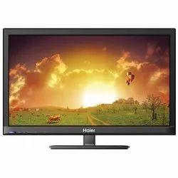 Haier LED TV - Haier LED TV Latest Price, Dealers