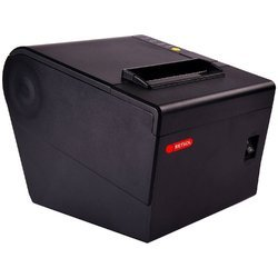 RETSOL TP806 Thermal POS Printer