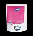 Dolphine RO Water Purifier