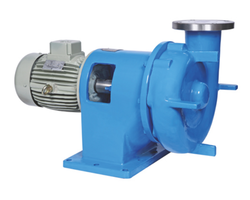 Water Separator Paper Mill Pump