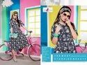 Catalog Name  Sigatur Rayon Flex Stylish Work Kurtis