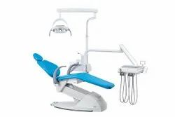 Automatic Electric Dental Chair