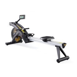 Fitcare Fitness Air Rower Exercise