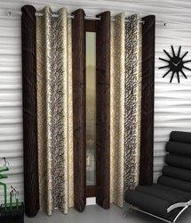 Vertical curtains dealers