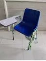 Writing Pad Chair