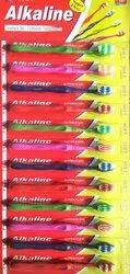 1 Years Soft Tooth brush, Packaging Size: 50*4