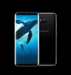 Galaxy S8 Smart Phone, Memory Size: 8GB
