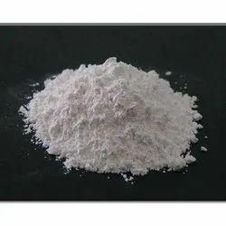 Cisatracurium Powder