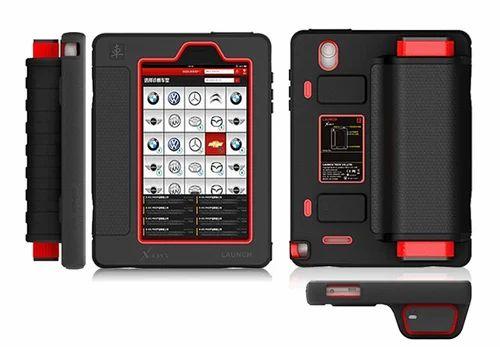 Launch X431 V Car Diagnostic Scanner