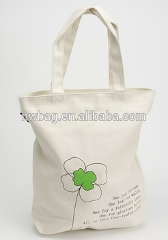 Eco Friendly Carry Bags And Biodegradable Cotton Bags Service