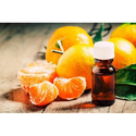 Orange Pure Natural Essential Oil