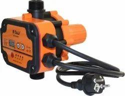 Automatic Pump Controller Btali BT 10.2 APC