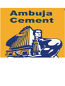 Ambuja Cement(Minimum 1400 Bags)