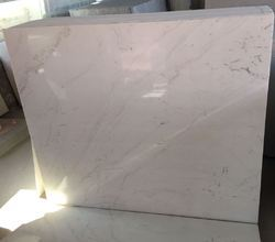 RMS Michael Angilo Marble, for Kitchen Top