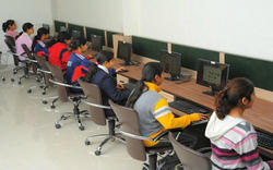 Computer Clases