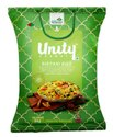 UNITY Basmati Rice