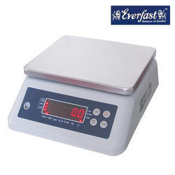 Waterproof Bench Scale