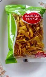 Kairali Fresh Jack Fruit Chips