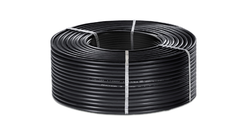 Bolton Multy core Electrical wire