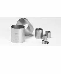 Aluminum Raschig Rings