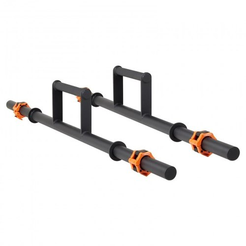 Mirafit 2.5kg Weight Lifting Technique Bar