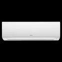 Hitachi Split Air Conditioner, Model Name/number: Rsm318hddo, Capacity: 1.5 Tr