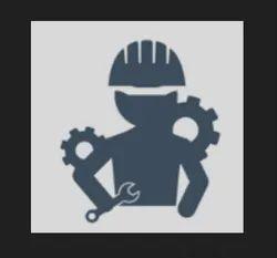 Maintenance Jobs Service