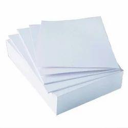 HP Printable Paper