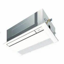 FKA71CVM Single Way Cassette Indoor Cooling AC