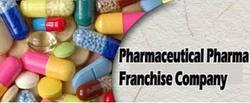 Pharmaceuticals Franchise In Madhya Pradesh